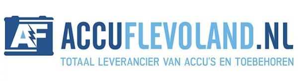 accu flevoland bronzen sponsor lopen voor colombia
